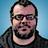 @johnkubicek Profile picture
