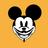 La Nony Mouse