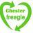 Chester Freegle