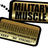 MilitaryMuscle.org