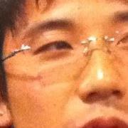 Masashi Sugawara net worth
