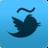 Twiter_espanol