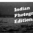 Indian Photography