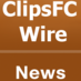 ClipsFCWire