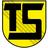 TopSpartan II