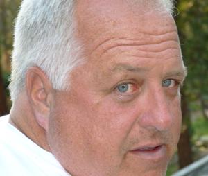 Brad Hoiseth