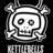 KettlebellsBCN