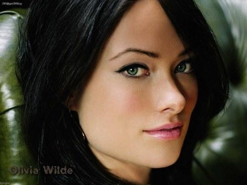 olivia-tiffany-wilde (... Olivia Wilde Twitter