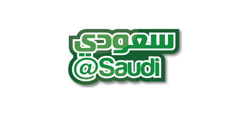 @Saudi