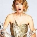 Tay To The Swift (@13OhMySwiftie13) Twitter