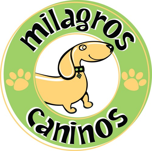 Milagros Caninos Social Profile