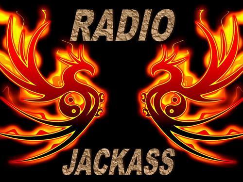 Jack Ass Radio 3