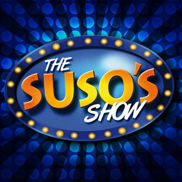 The Suso's Show Social Profile