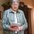 Phyllis Murrell