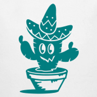 MaricopaGold @MaricopaGold Profile Image