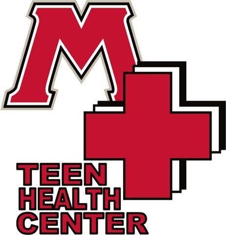 Teen health canter