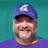 Steve Parker - coachparker_org