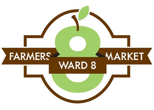 Ward 8 Farmers' Mkt (@W8FarmMkt) | Twitter