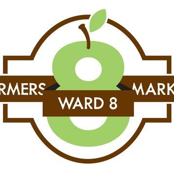 Ward 8 Farmers' Mkt (@W8FarmMkt)   Twitter