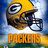Gre Bay Packersnw