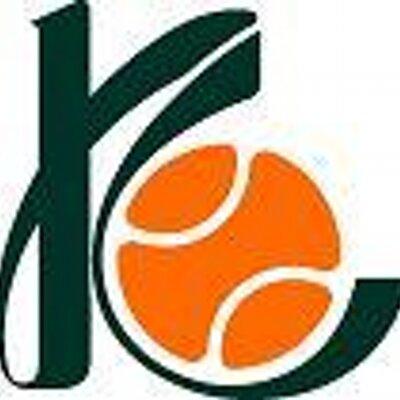テニス 協会 関西