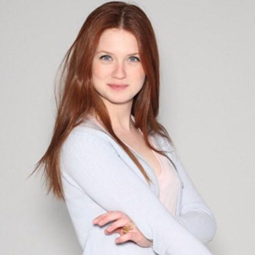 Ginny Weasley Pregnant Ginny Weasley Weasleygin