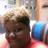sabrina giles twitter profile
