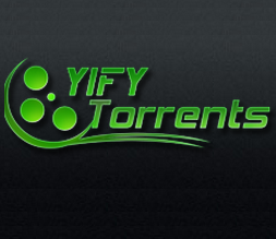 List of Torrent Sites :) Untitled