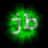 johnnyb3600d