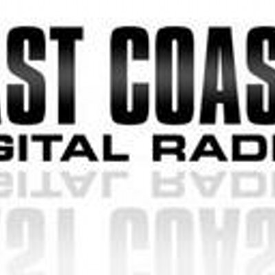 East Coast Digital | Social Profile