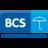 BCS Acties