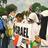 Zainur_Hasan