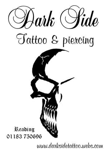 Darkside Tattoos Darksidetattoo1 Twitter