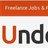 UBB-Freelance-Jobs