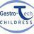 GastroTech Childress