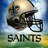 New Orl Saints