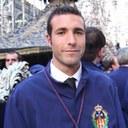 Francis Guiu (@11Fguiu) Twitter