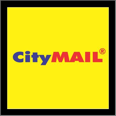 Citymail org