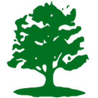Davey Tree Expert Co | Social Profile