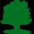 Davey Tree Expert Co