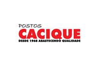 @PostosCacique