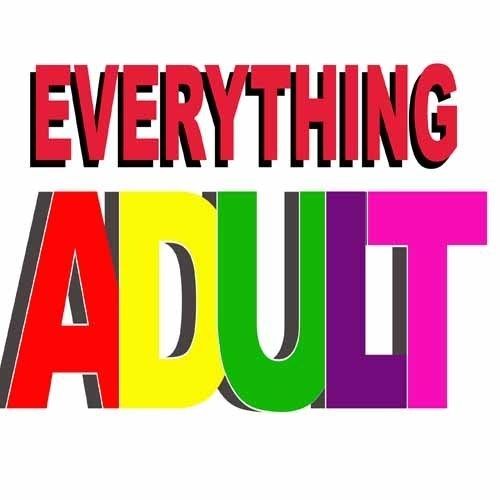 Everything Adult 114
