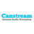 @Canstream