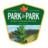 Park to Park Trails