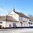 Horns Inn Ferndown