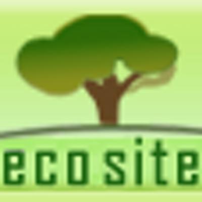 eco site awards ecositeawards twitter