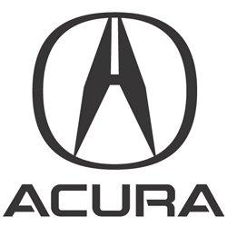 Ann Arbor Acura >> Ann Arbor Acura Annarboracura Twitter