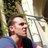 Michael Swan (@Thegaffer05) Twitter profile photo