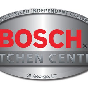 Bosch Kitchen Center (@BoschStGeorge) | Twitter