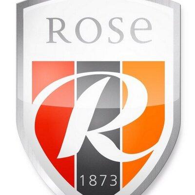 Robert Rose Gmbh Robertrosegmbh Twitter